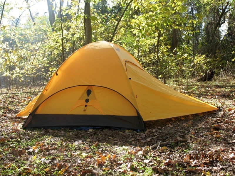 Eureka 2XT Tent & Eureka 2XT Tent Review | Travels Trails u0026 Sails ™